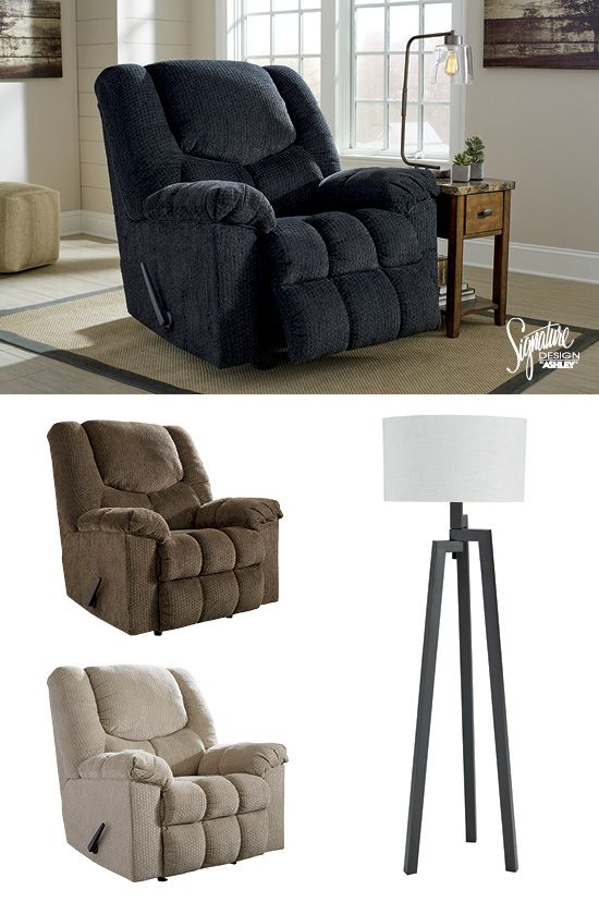 1000 images about relaxing recliners on pinterest for Furniture 63376
