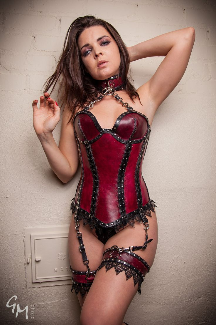 Pin On Crazy For Corsets