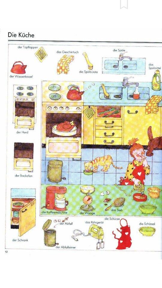 65 besten Duden Wörterbuch für kinder Bilder auf Pinterest | Duden ...
