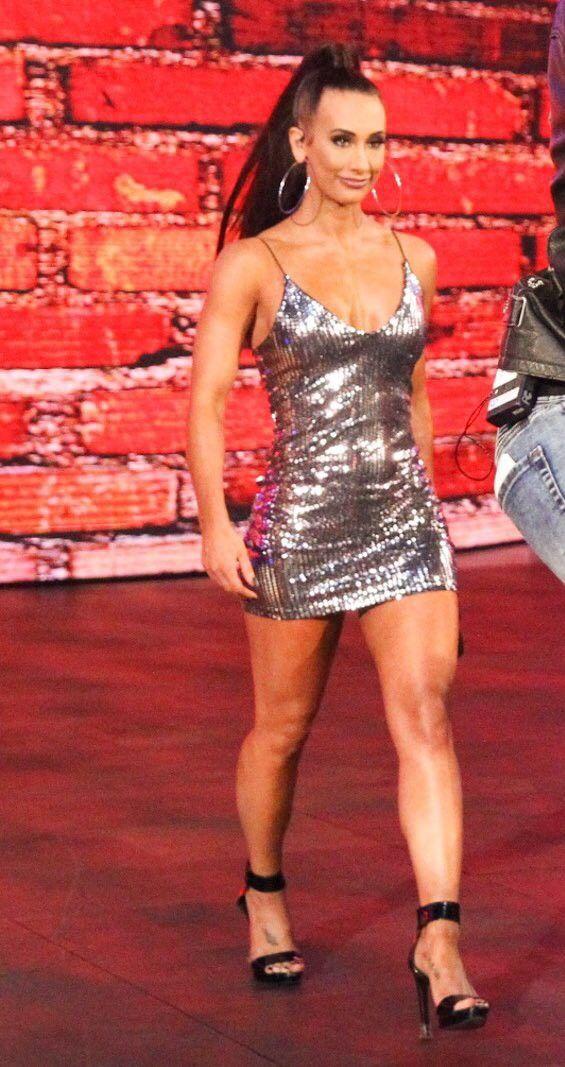 Carmella Carmella Wwe Wrestling Wwe