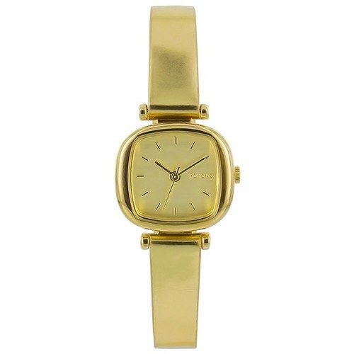Komono Moneypenny Metallic KOM-W1221, zlatá, 1290 Kč | Slevy hodinek