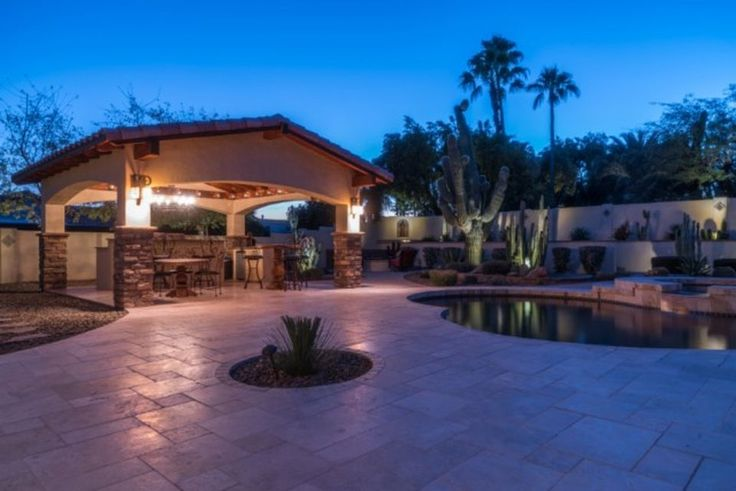 12256 N 78th St, Scottsdale, AZ 85260 - Zillow