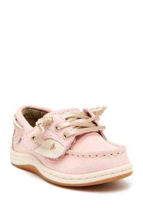 fafedfb6ba0 Songfish Jr. Boat Shoe (Toddler   Little Kid)