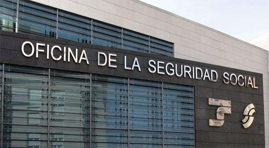 Detenidas e investigadas 27 personas en una operación de la Policía Nacional contra el fraude a la Seguridad Social :http://www.malagaes.com/nacional/detenidas-e-investigadas-27-personas-en-una-operacion-de-la-policia-nacional-contra-el-fraude-a-la-seguridad-social/