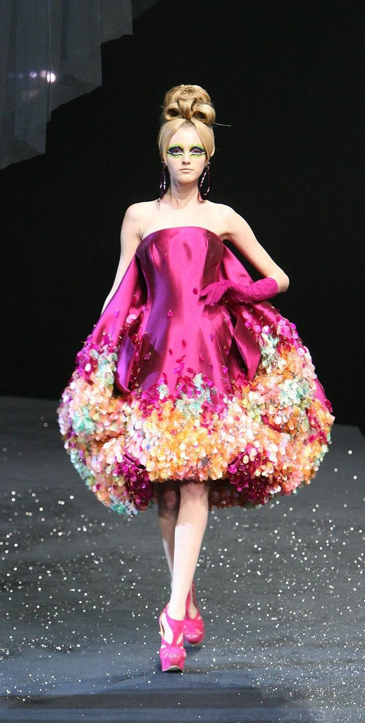 Mejores 125 imágenes de Mother\'s dress en Pinterest | Alta costura ...