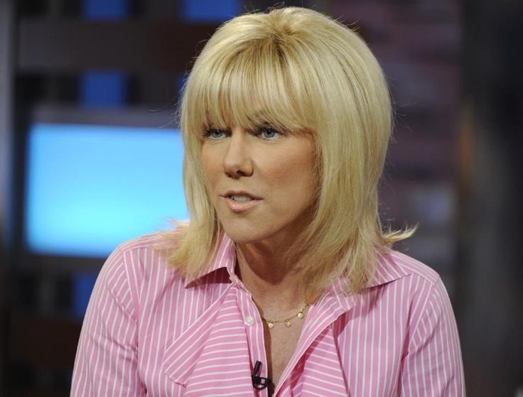 So Proud of Rielle. For anyone else dealing with sin, it is NEVER too late for forgiveness.   >>> Rielle Hunter apologizes for affair with John Edwards