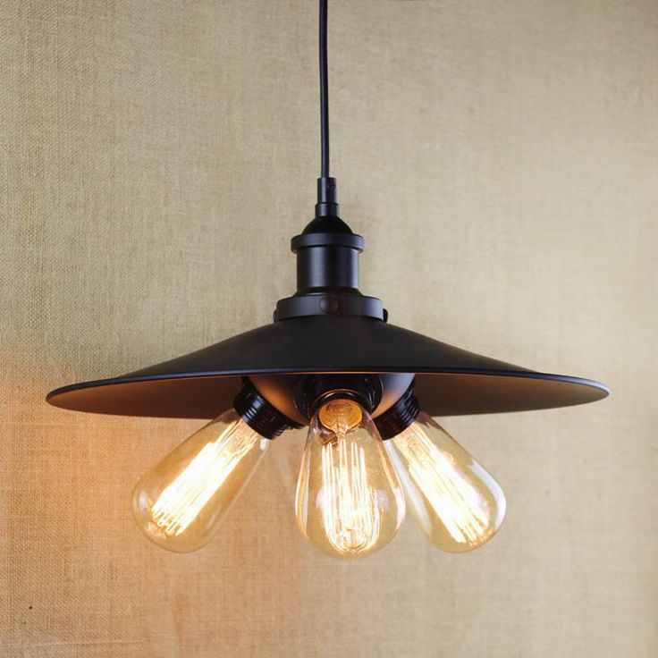 The 10 best pendant lightschandelierceiling lamp images on cheap pendant lamp hardware buy quality pendant angel directly from china pendant lamp shade suppliers antique black pendant lamp for kitchen lights mozeypictures Image collections