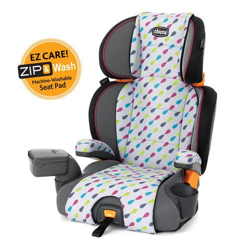 17 best ideas about booster seats on pinterest kiddy car seat foam for cushions and baby seats. Black Bedroom Furniture Sets. Home Design Ideas