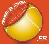 La plate-forme de jeux en ligne gratuits par navigateur, Playnitude, déjà éditrice de jeux de gestion de sports collectifs (Rugby, Football, Basket...) se lance aujourd'hui dans le développement d'un jeu de Tennis : TennisPlayer.fr    Ce nouveau jeu qui vous permettra d'incarner le manager d'un ou plusieurs joueurs de Tennis est annoncé en bêta privée pour le mois de Mai 2012. Les pré-inscriptions sont ouvertes sur http://www.tennisplayer.fr