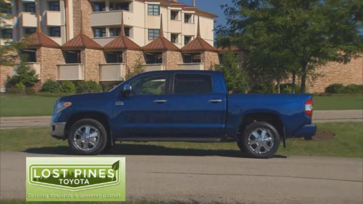 Austin, Texas 2014 Toyota Tundra Lease or Purchase Elgin, TX | 2014 Tundra Dealer Prices Manor, TX
