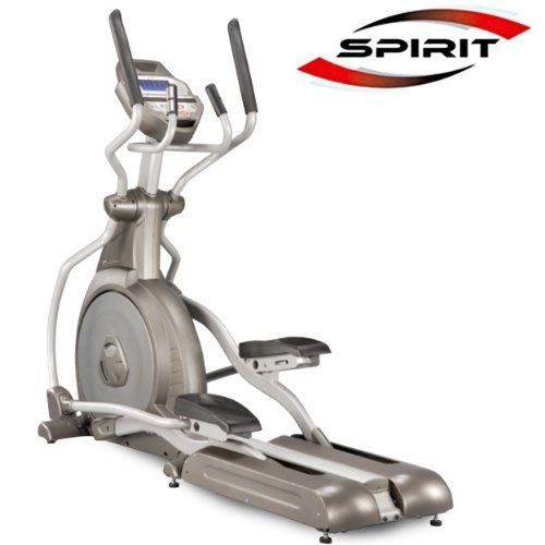 """BH Fitness i.FDC20 STUDIO + DUAL KIT WG868. Flywheel 77 lbs. 20"""" stride. A touch of elegance! Elliptical front-drive crosstrainer. Compatib..."""