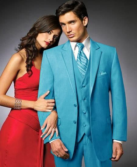 238 best 2 Button Tuxedos images by mensusa.com on Pinterest ...