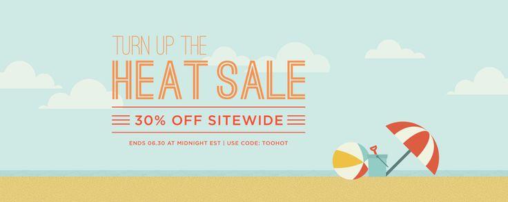 https://www.heels.com/shoes-for/all-shoes?utm_source=cj&utm_medium=affiliate&utm_content=Turn%20Up%20The%20Heat%20Sale&utm_campaign=4610855