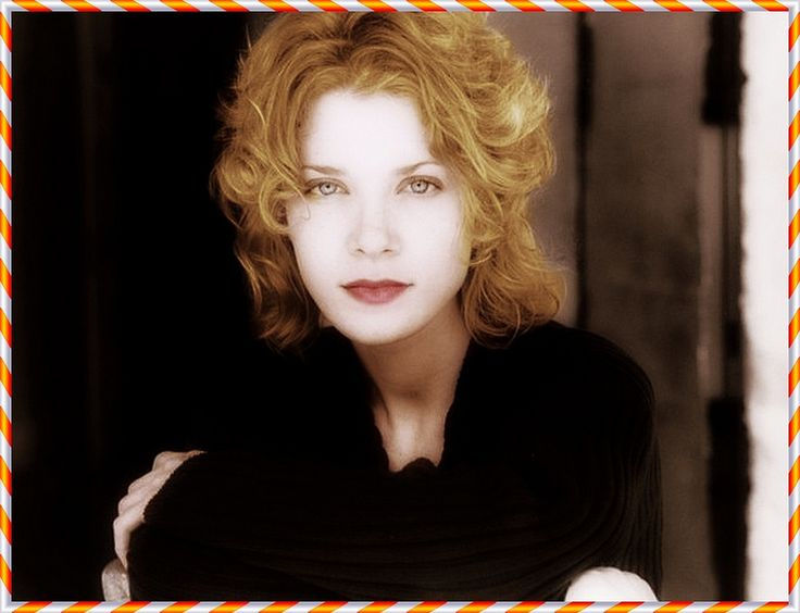 """Jennifer Lien 