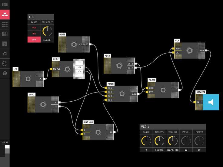 Best Programming Language For Interactive Visual Design
