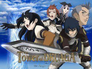 Watch Druaga No Tou: The Sword Of Uruk (sub) Online   druaga no tou: the sword of uruk (sub)   Druaga No Tou: The Sword Of Uruk (sub) (2008–)   Director: N/A   Cast: Kenn, Todd Haberkorn, Risa Hayamizu, Takahiro Sakurai