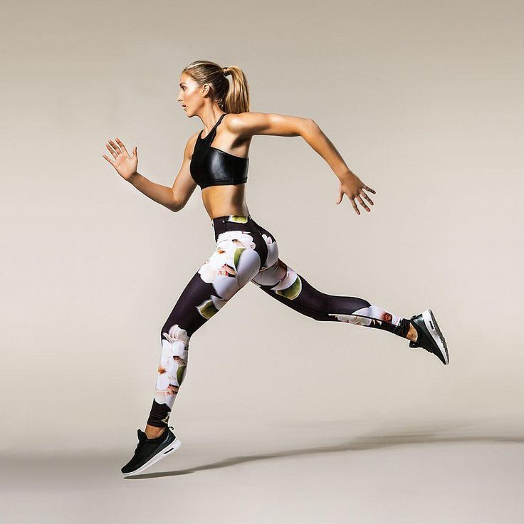 Shop the best of fitness fashion. We put the run in runway Tag us #RUNinRUNway #team38 Los Angeles + New York City