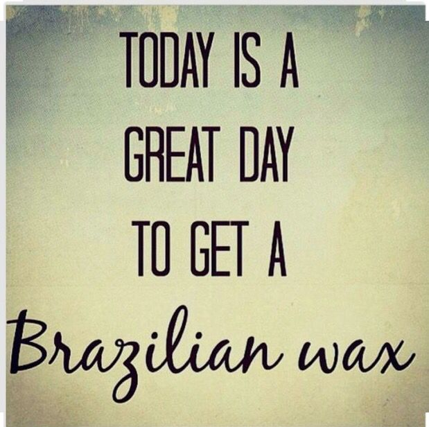 With specially designed film wax for the most comfortable waxing experience. Come see Renae at Waxing the City Virginia Beach!