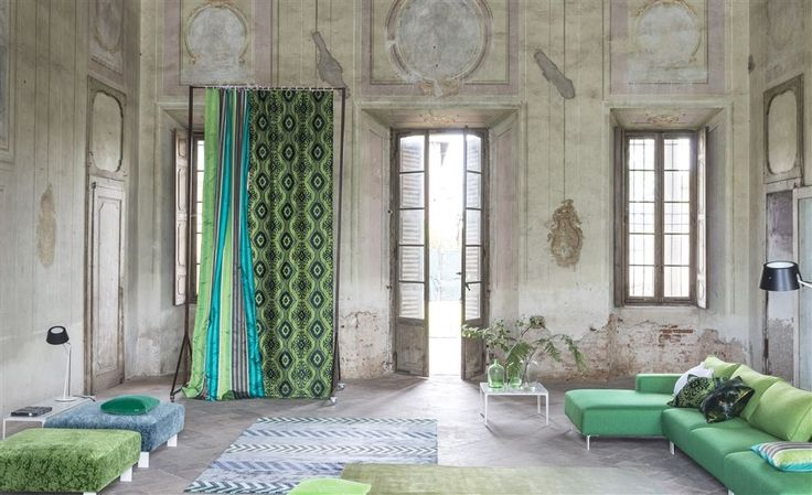 34 best designers guild collections images on pinterest. Black Bedroom Furniture Sets. Home Design Ideas