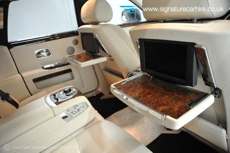 1000 ideas about rose royce on pinterest royce car rose royce car and rolls royce phantom. Black Bedroom Furniture Sets. Home Design Ideas