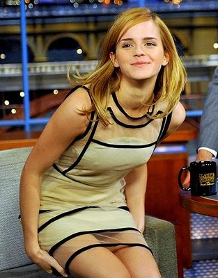 1000+ images about Glam Emma Watson on Pinterest | Fashion weeks ...