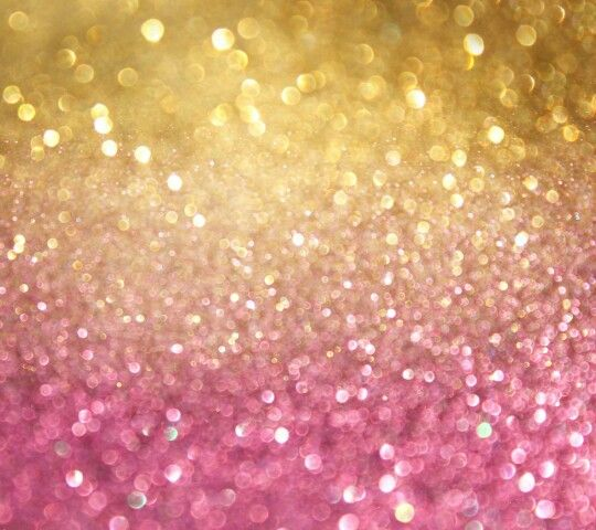 294 Best All Things That Glitter Amp Sparkle Images On