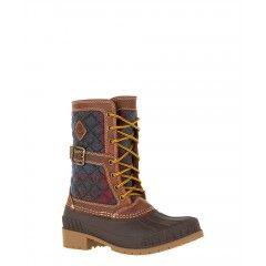 Winter Boots for Women Kamik USA