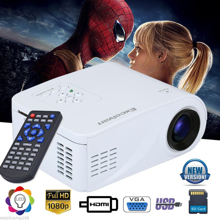 Ksd 288 Hd Dvd Projector Best New Hd Home Theater: 25+ Best Ideas About Dvd Projector On Pinterest