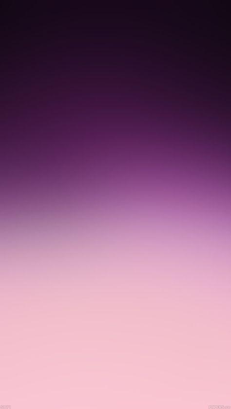 Fondo degradado lila