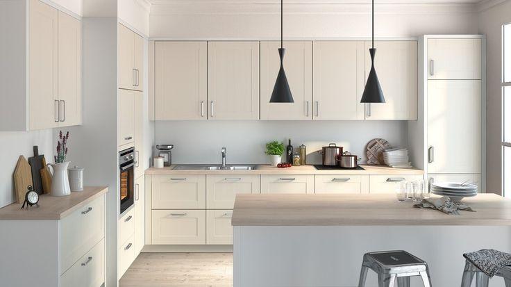die besten 25 sch ller k chen ideen auf pinterest sch ller lange tafel und eiermann tisch. Black Bedroom Furniture Sets. Home Design Ideas