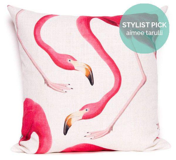 Flamingo - Original – Sparkk Shop