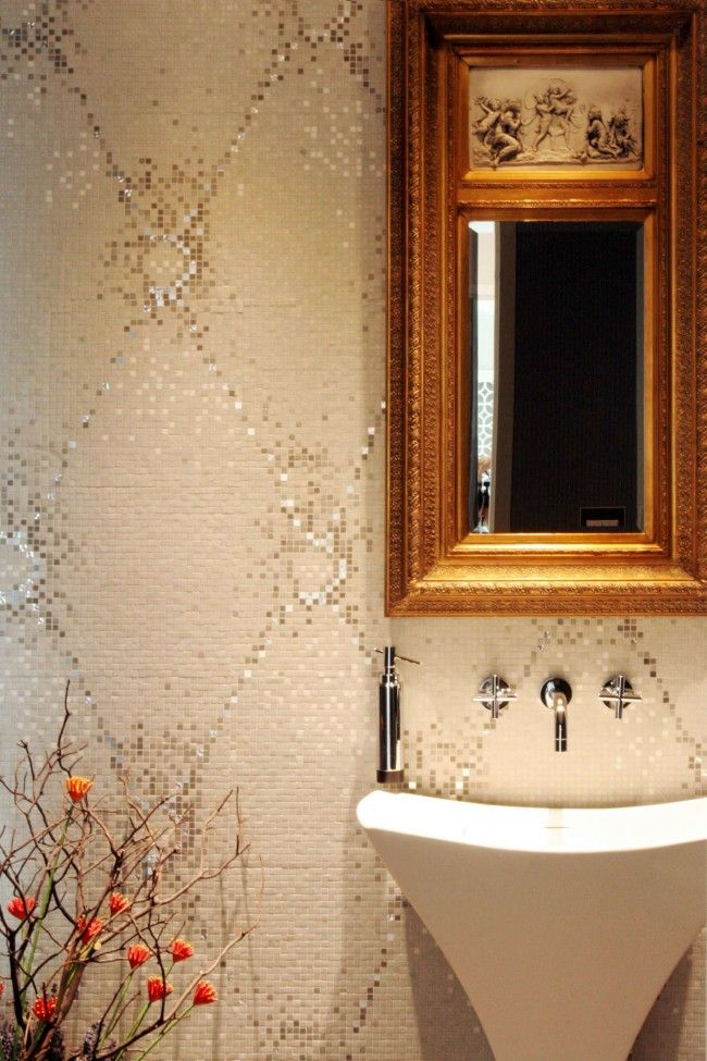 25 ideas bathroom design with an area of 3 square m all styles from pure luxury to trendiness photo 10