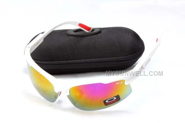http://www.mysunwell.com/cheap-supply-oakley-sport-sunglass-1163-white-frame-yellow-lens-outlet-new-arrival.html #CHEAP SUPPLY OAKLEY SPORT SUNGLASS 1163 WHITE FRAME YELLOW LENS OUTLET NEW ARRIVAL Only $25.00 , Free Shipping!