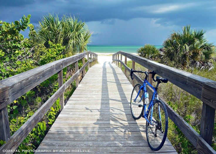 28 Foot Board Walk : Images about ft myers sanibel captiva islands