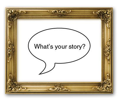 What is the best way to become a great storyteller/writer without going to college/university?