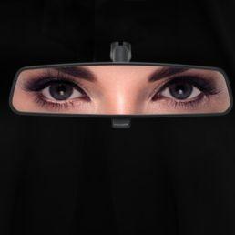 Cosa il real time marketing di Ford racconta del diritto di guida femminile in Arabia Saudita