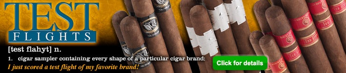 "website to buy cigars for wedding (Rothchilde, Churchill, etc).   ""famous smoke shop"""