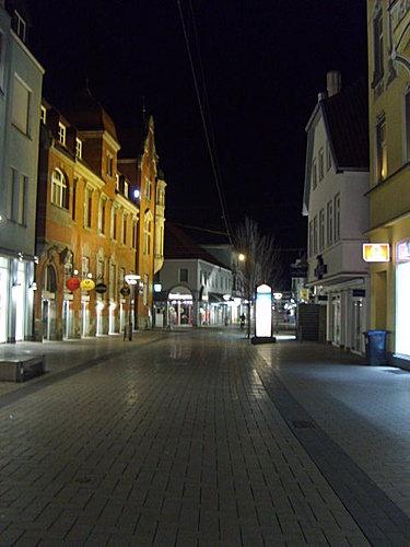 Lippstadt, Germany