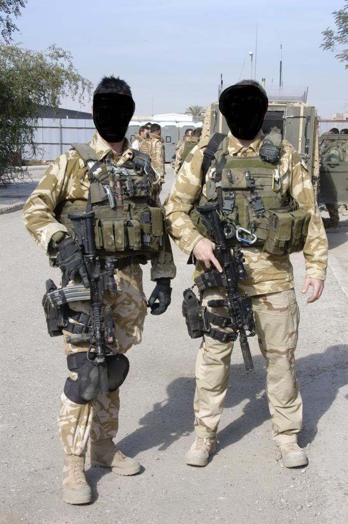 dating sas soldier I trained with the sas between 1999 and 2002 dating follow us allowing women access to these roles can only serve to make our military establishment more.