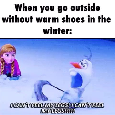 best 25 olaf frozen quotes ideas on pinterest frozen