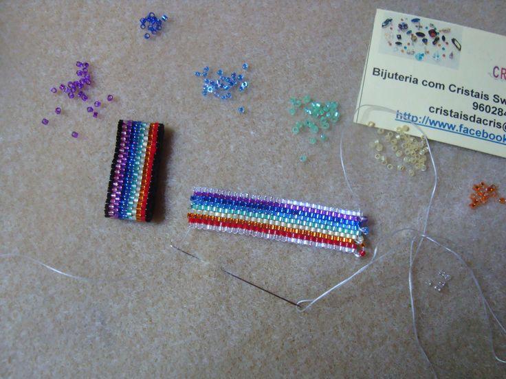 arco iris -