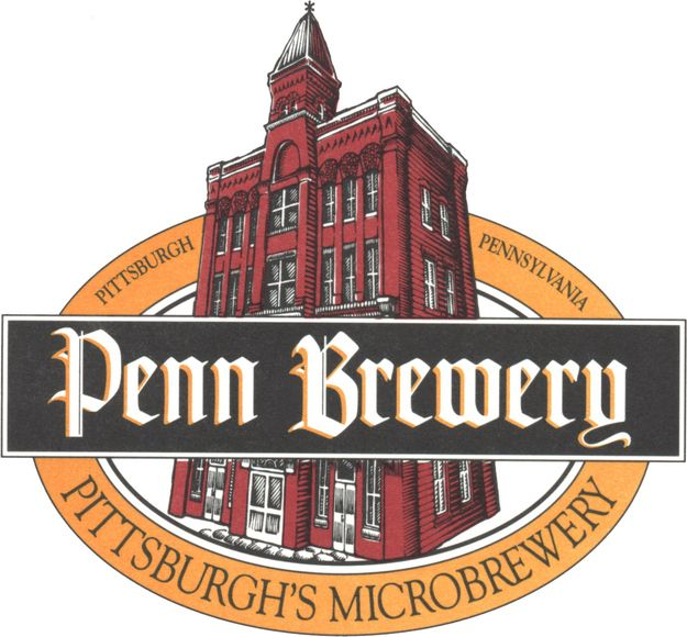 Pennsylvania Brewing Company, Pittsburgh, Pennsylvania | 10 Awesome American Craft Breweries You Should Visit