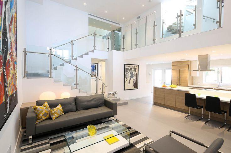 304 best Causa Design Group - Miami Interior Designer images on ...