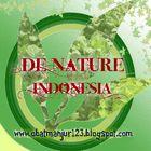 Obat Wasir Ambeien Herbal/Alami & Ampuh (Efektif dalam Membasmi Wasir Anda)