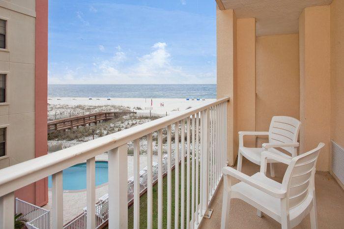 33 best hilton garden inn images on pinterest beach hotels alabama and hotels in for Hilton garden inn gulf shores al