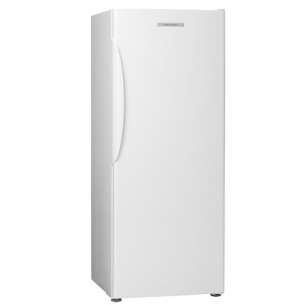 FISHER & PAYKEL VERTICAL REFRIGERATOR 451L WHITE  Busy families and those who enjoy entertaining at home will appreciate the style and convenience of Fisher & Paykel's matching pairs. Vertical refrigerators and freezers which come together beautifully to provide ample storage with contemporary luxury.  http://www.vandyks.co.nz/afawcs0159323/CATID=856/ID=25808/SID=112452672/FISHER-and-PAYKEL-450L-VERTICAL-FRIDGE.html