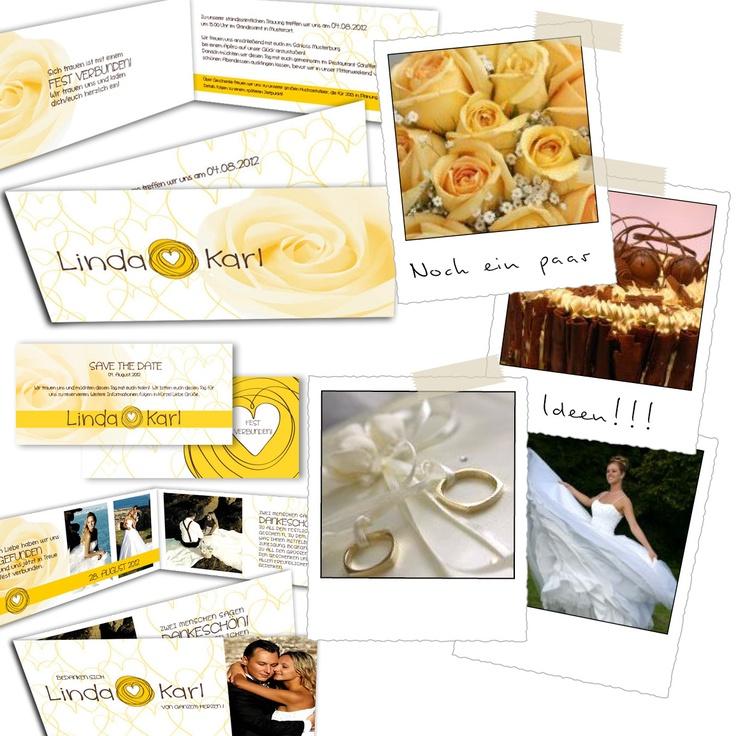 Giveaway Hochzeit: 18 Best Images About Hochzeit: Papeterie On Pinterest