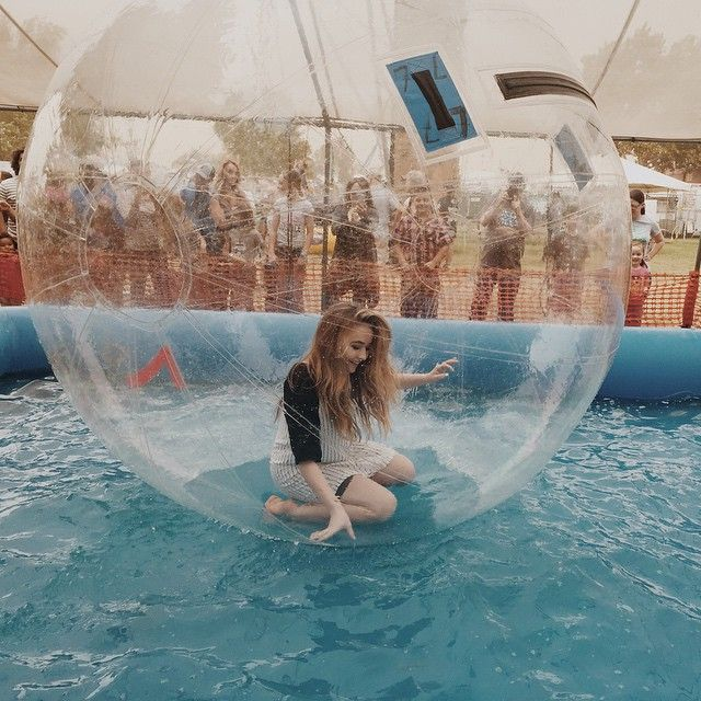how to swim without getting wet essays How to swim without getting wet jump to sections of this page accessibility help press alt + / to open this menu see more of sabrina carpenter on facebook.