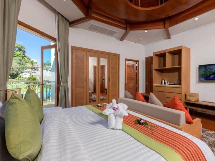 Krabi Resort Krabi.