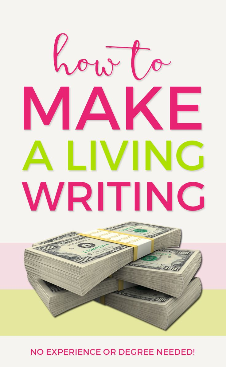 Are you interested in becoming a paid freelance writer? This course by Elna Cain is made to help beginners and bloggers alike make money with their writing skills. From building your portfolio to finding your first client, this course goes into everything you need to start your online business. Click through to see how you can become a freelance writer today! #aff